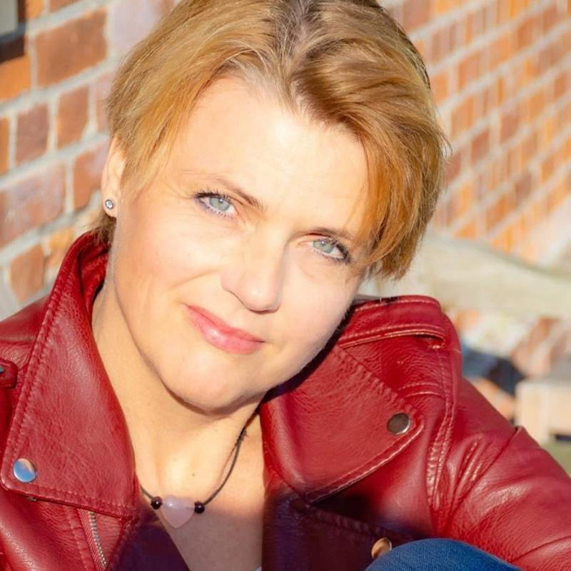 Peggy Kropp
